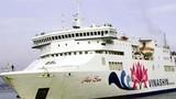 Tại sao tiền hỗ trợ không đến tay 100 thủy thủ Vinashin?