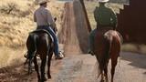 Biên giới Mỹ-Mexico: Nghiêm ngặt nhưng hỗn độn