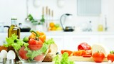 Những sai lầm trầm trọng trong an toàn thực phẩm