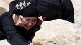 Ai Cập: Giết hại cả 3 mẹ con vì nghi mẹ ngoại tình