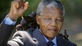 Cuộc đời cố Tổng thống Nelson Mandela qua ảnh