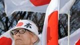 Đài truyền hình quốc gia Nhật bị kiện lạm dụng tiếng Anh