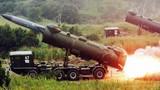 Lá chắn pháo-tên lửa Việt Nam canh giữ Biển Đông có gì?