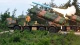 Khám phá tên lửa phòng thủ bờ biển YJ-62 của TQ