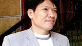 Bắt Đại tá Dương Tự Trọng - em trai Dương Chí Dũng