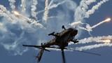 Trực thăng chiến đấu tốt nhất thế giới của Mỹ