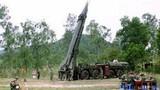 Tên lửa đạn đạo Scud của Việt Nam mạnh cỡ nào?