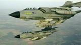 """Đo sức mạnh của """"cơn lốc diệt tăng"""" Tornado GR.4"""