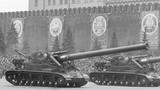 """Kondensator-2P: siêu pháo cối tự hành mạnh """"khủng khiếp"""""""