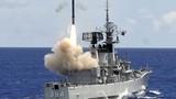 KRI Oswald Siahaan: chiến hạm chống tàu mạnh nhất ĐNA