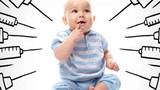 TP.HCM vẫn dùng lô vắc xin nghi gây tử vong