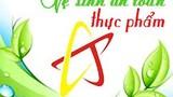 Việt Nam xây dưng hệ thống cảnh báo nhanh về ATVSTP