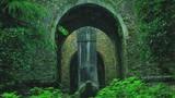 Bí ẩn hài cốt người đẹp trong mộ Chu Nguyên Chương