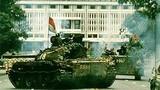 """Ấn tượng """"sốc"""" về Sài Gòn 30/4 của phóng viên AP"""