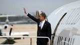 Mục đích chuyến thăm Trung Đông của Tổng thống Obama