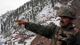 Biên giới Trung-Ấn: Xâm nhập nhỏ, hệ lụy lớn
