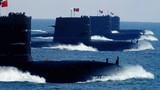 """Trung Quốc mưu toan biến Biển Đông thành """"ao nhà"""""""