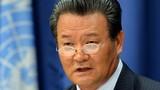 Triều Tiên đòi giải thể BCH LHQ ở Hàn Quốc