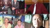Những người đàn ông nổi tiếng vì... nhiều vợ