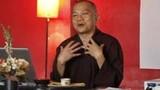 """Thêm một hiện tượng """"giả trang Phật giáo"""""""