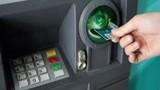 Những điều thú vị về ATM