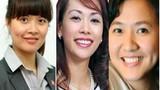 Điểm mặt CEO nữ Việt tuổi trẻ tài cao