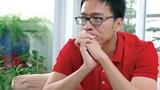 CEO VNG giàu ngang ông Đặng Thành Tâm?