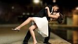 19 bí mật của nàng khiến cuộc yêu lên ngôi