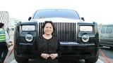 Siêu xe Rolls Royce của đại gia nào đẳng cấp nhất Việt Nam?
