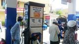 """Số phận """"chết trôi"""" của thẻ mua xăng dầu"""