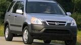 Top 10 xe Nhật cũ giá chỉ 400 triệu