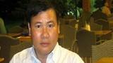 Blogger Trương Duy Nhất bị bắt