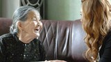Bộ GD-ĐT lý lẽ việc cộng điểm cho mẹ VN anh hùng