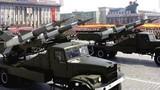 Sẽ không có chiến tranh ở bán đảo Triều Tiên
