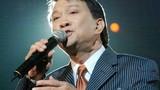 Ca sĩ Duy Quang qua đời vì bệnh ung thư