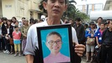 Toàn cảnh vụ nữ sinh viên bị nước cuốn ở TP.HCM
