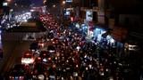 Chủ tịch UBND TP Hà Nội đánh giá về đổi giờ