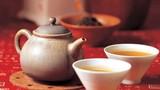 Nhiệt độ nước pha trà thế nào là chuẩn?
