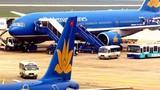 Điều tra 3 sự cố hàng không nghiêm trọng tại Việt Nam