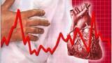 Khó thở có thể bị suy tim tâm trương