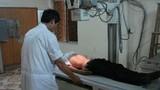 Chụp X-quang hay soi dạ dày an toàn hơn?