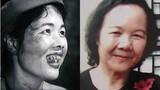 Nghệ sỹ đóng vai Thị Nở-Chí Phèo: Ngày ấy - bây giờ