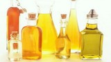 Mẹo bảo quản dầu ăn