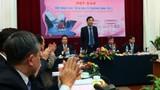 Văn phòng Trung ương Đảng thẩm định dự án casino Vân Đồn