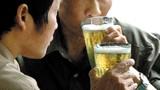 Uống bia có gây tăng huyết áp?