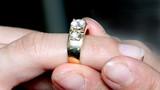 Kim cương nhân tạo: của rẻ không phải của ôi