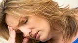 Điều trị chóng mặt, đầu âm u