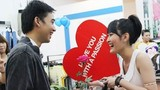 7 cách tỏ tình đánh gục trái tim chàng ngày Valentine