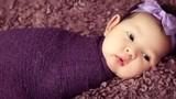 Hài hước clip em bé ngủ ngon ở mọi tư thế
