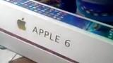 Chiếc iPhone 6 dài nhất từ trước tới nay
